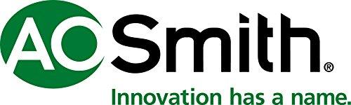 AO Smith 100108354 - K,GAS CONTROL,RESIDENTIAL,NATURAL