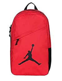 Nike AIR Jordan Backpack Crossover Pack