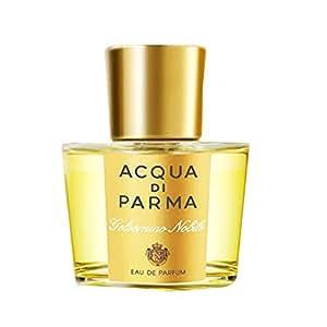 Gelsomino Nobile by Acqua di Parma 50ml Eau de Parfum