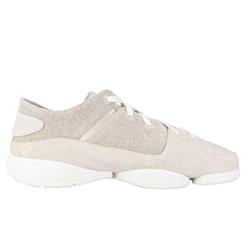 Clarks Originals Trigenic Evo Dress Shoes Off White Kpg9rlyZ