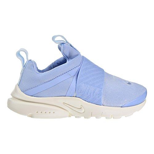 5d40031462e9 NIKE Presto Extreme SE (PS) Boys Fashion-Sneakers AA3515 ...