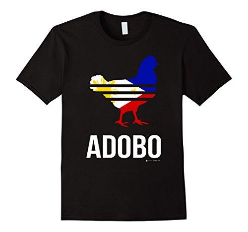 chicken adobo - 3