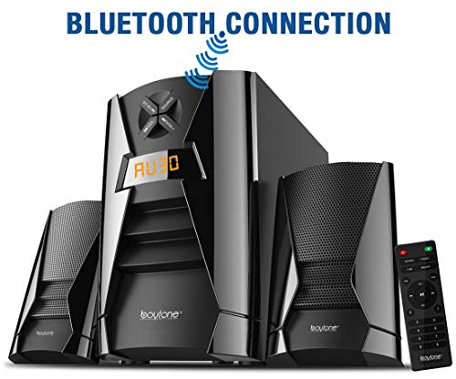 Most bought Home Theater Systems