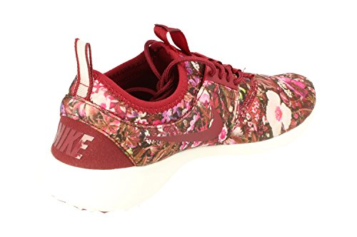 Nike Running Trainers SE Womens Shoes Juvenate Sneakers 862335 wtarTwWq