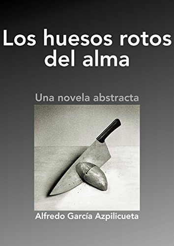 ainiruc.tk Ebooks and Manuals