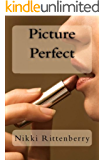 Picture Perfect (Butler Island Book 1)