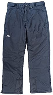 Alpine Ascentials Men's Classic Ski P