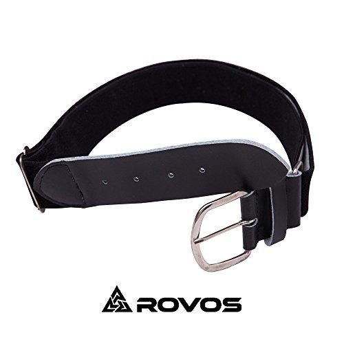 youth baseball belts - 7