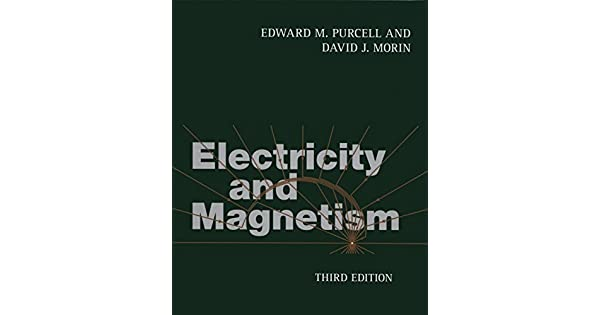 Electricity and magnetism livros na amazon brasil 9781107014022 fandeluxe Choice Image