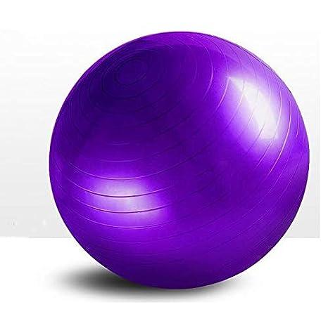Sunasen Balón de Yoga, Bola a Prueba de explosiones, como un ...