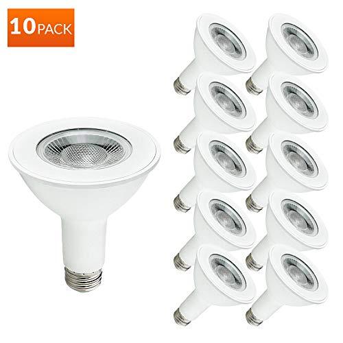 Long Neck Led Light Bulbs in US - 1