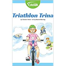Triathlon Trina