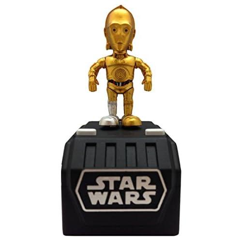Star Wars Space Opera : C-3PO