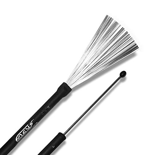Classic brush by FACUS
