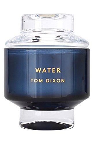 Tom Dixon 'Water' Candle (トム ディクソン 'ウオーター' キャンドル中)Midium B01FZQK54O