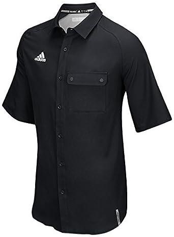 adidas Mens Essentials 3 Stripe Regular Fit Fleece Pants