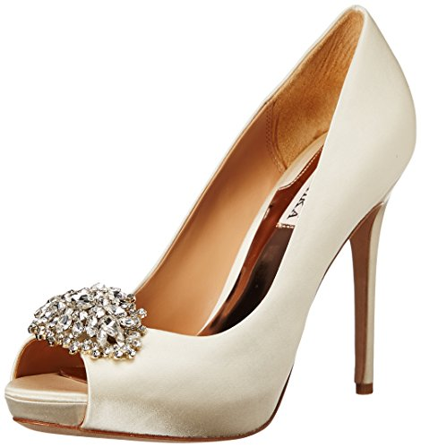 badgley-mischka-womens-jeannie-platform-pumpivory7-m-us