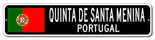 Quinta Santa - 3
