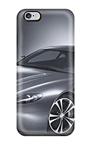 Elliot D. Stewart's Shop Protection Case For Iphone 6 Plus / Case Cover For Iphone(aston Martin V12 Vantage 2)
