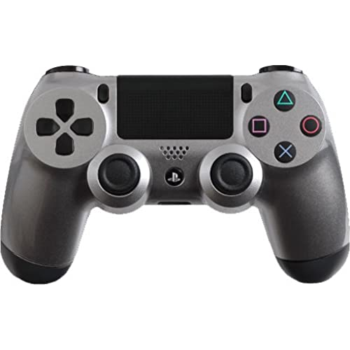 Limited Edition PS4 Controller: Amazon.com