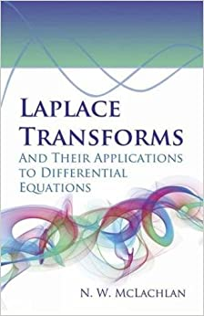 Utorrent Para Descargar Laplace Transforms And Their Applications To Differential Equations De PDF A PDF