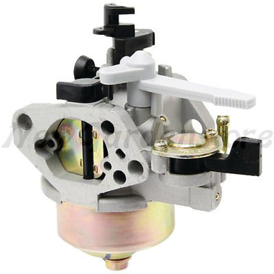 Carburador Motor motocultor Loncin g390fd 170021108 - 0001: Amazon ...
