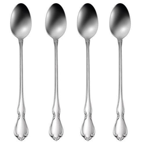 chateau iced tea spoons