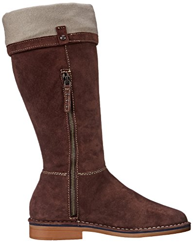Hush Puppies Cerise Catelyn Boot