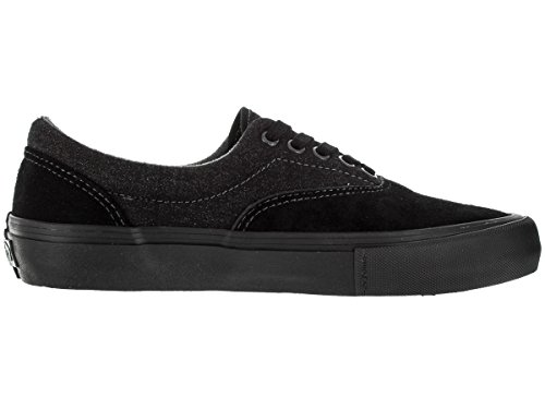 Vans Zapatillas M Era Pro F15 Black 11