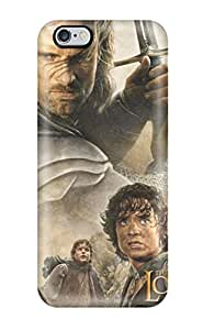 New Lord Of The Rings The Return Cases Covers, Anti-scratch Luoxunmobile333 Phone Cases Iphone 5C