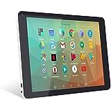 Yuntab A108 10.1 Inch Allwinner A64,Quad Core Cortex-A53 CPU,Android Google Tablet PC,1G+16G,HD 800x1280,Dual Camera,5600MAh Battery,WiFi,GPS,G-Sensor,Support SD/MMC/TF Card