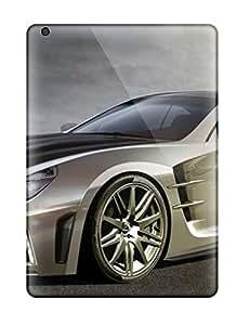 Jeremy Myron Cervantes CdqadzV88OUVEj Case For Ipad Air With Nice Carlsson C25 Super Car Appearance