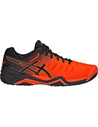 Mens Gel-Resolution 7 Tennis Shoe