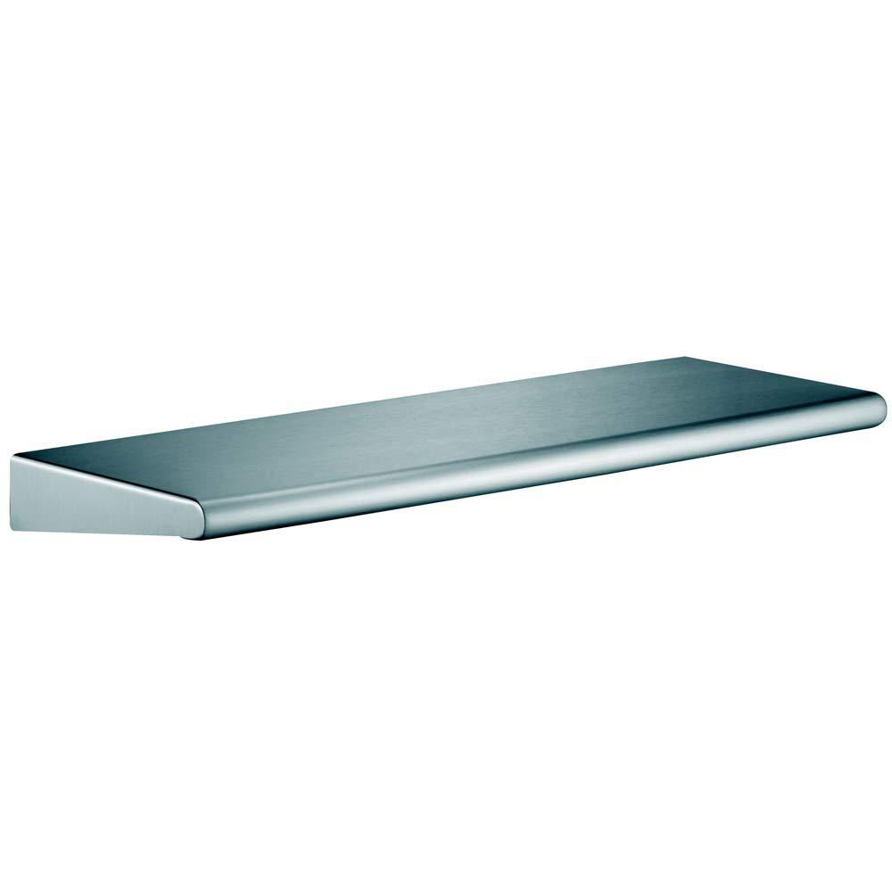 ASI 20692-648, Roval(TM) Surface Mounted Shelf, 6 x 48