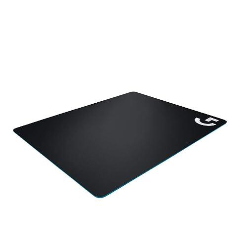 logicool G440ハード ゲーミング マウスパッド