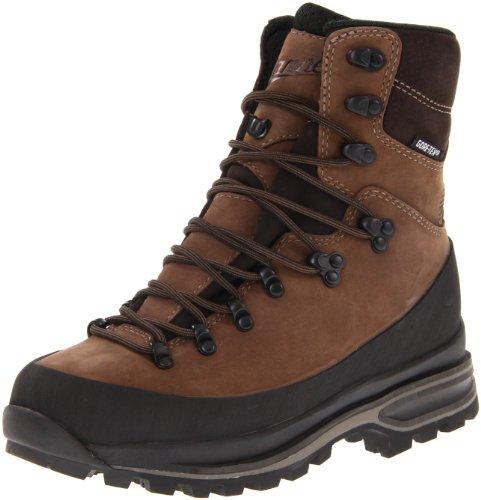 UPC 098397730747, Danner Men's Mountain Assault Work Boot,Canteen,11.5 EE US