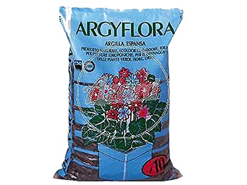 ARGIFLOR (expanded clay) 5 liters ALFE
