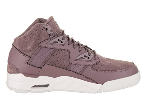 Nike Air Trainer Sc Hoge Heren In Grijze Taupe