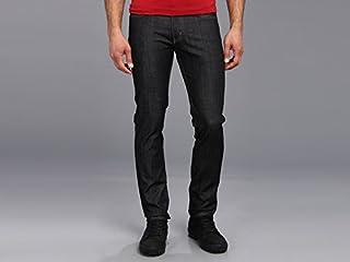 Levi's? Mens Men's 511? Slim Rigid Dragon Jeans 36 X 29 (B005YO3DME) | Amazon price tracker / tracking, Amazon price history charts, Amazon price watches, Amazon price drop alerts