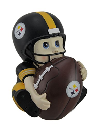 Pittsburgh Steelers Lil Fan Coin ()