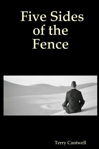 Download Five Sides of the Fence ebook