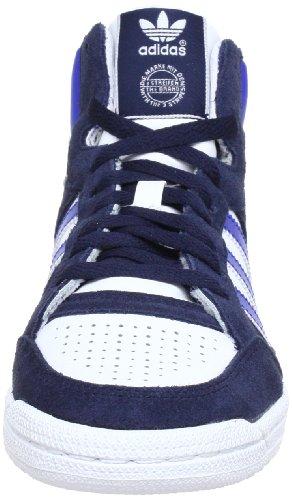 Ftw Adidas Uomo Da Play Blue Blanc true Pro Ginnastica Scarpe white Originals wwfzFqS6