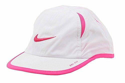 5725bdb70d1 Galleon - Nike Kids Hat