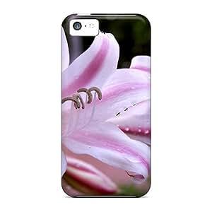 JackieAchar Iphone 5c Hard Case With Fashion Design/ YpyPEOI5071QbCvn Phone Case