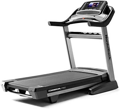 NordicTrack Commercial Series Treadmills 1750