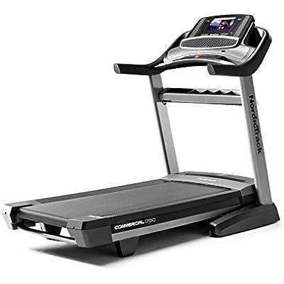 nordictrack-commercial-treadmill