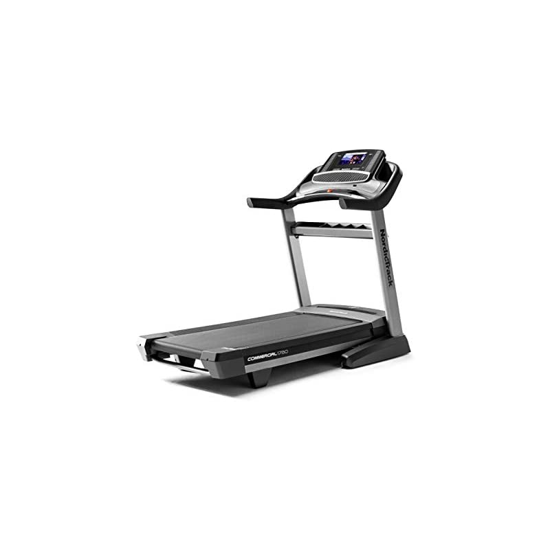 nordictrack-commercial-treadmill