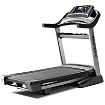 NordicTrack Commercial Series Treadmills (1750, 2450, 2950 Models) + 1 year iFit membership ($396 value)