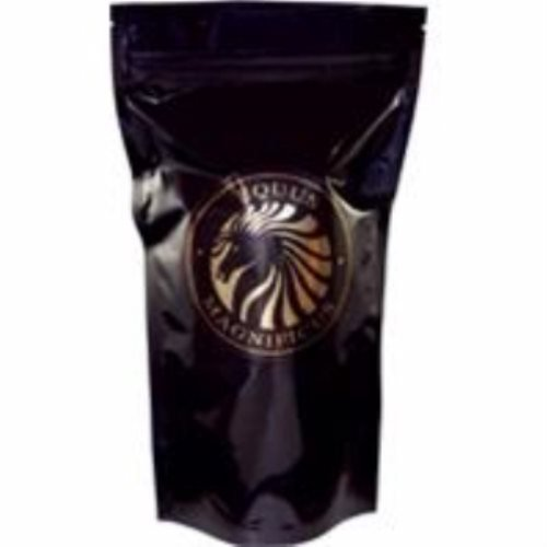 Image of Equus Magnificus German Horse Muffins in Ziploc Pouch, 1-Pound
