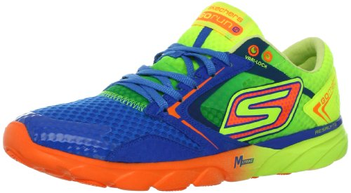 skechers running shoes for men. skechers men\u0027s go run speed running shoe shoes for men